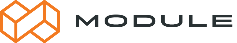 module solutions logo